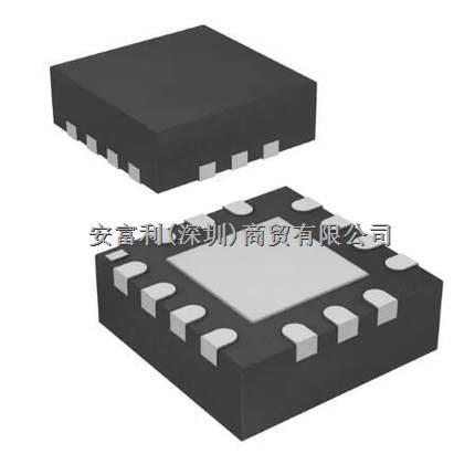 电压基准 LT6654AHS6-2.048   集成电路-尽在买卖IC网