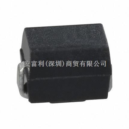 二极管  P6SMB100A    电路保护-尽在买卖IC网