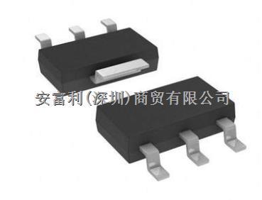 晶体管  NTF6P02T3G  MOSFET - 单-尽在买卖IC网