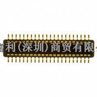 晶闸管  TYN616  SCR-尽在买卖IC网