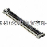 切换控制器  RT8209  PMIC - 稳压器-尽在买卖IC网
