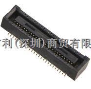 二极管  DZ2S360M0L 齐纳 - 单-尽在买卖IC网
