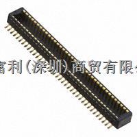 电感器 B82442-A1104-K  扼流圈-尽在买卖IC网