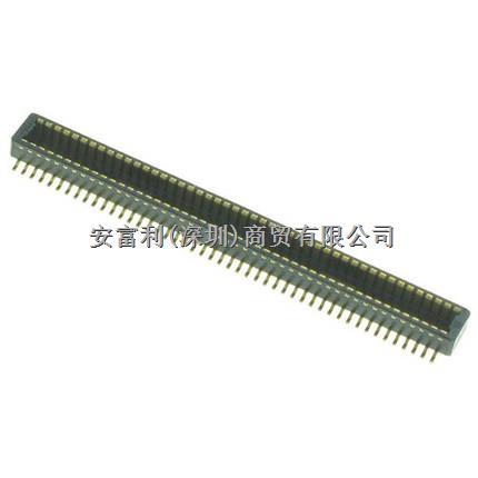 收发器 LT1039CN  驱动器,接收器-尽在买卖IC网