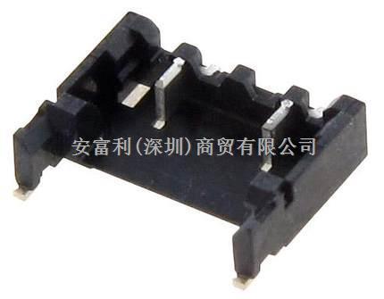 离线开关  LNK625DG  转换器-尽在买卖IC网