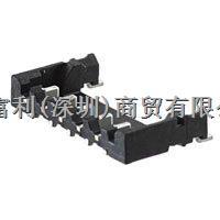 通孔电阻器  ERG-2SJ243  -尽在买卖IC网