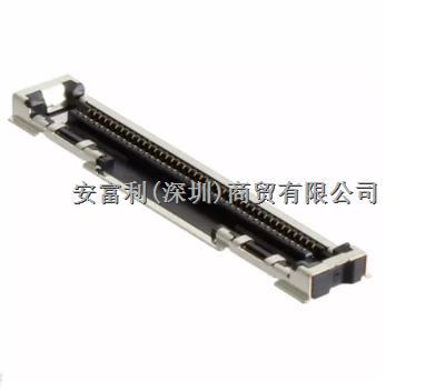 开关稳压器  LM2852XMXA-1.0  集成电路-尽在买卖IC网