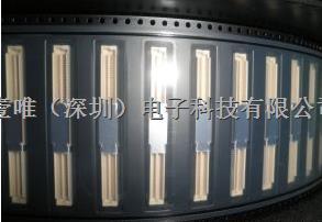 贴片 IRF840AS F840AS 8A/500V TO263 N沟道 MOS管场效应管 -IRF840AS尽在买卖IC网