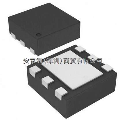 存储器   CD74HCT40105E    逻辑-尽在买卖IC网