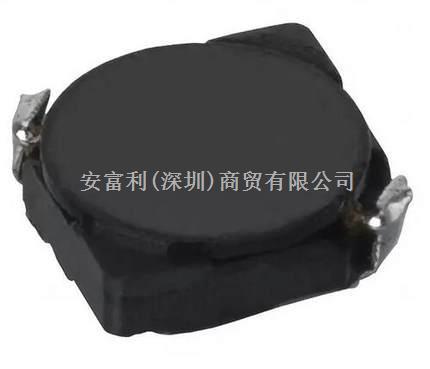 专用  9DB403DFLF    集成电路-尽在买卖IC网