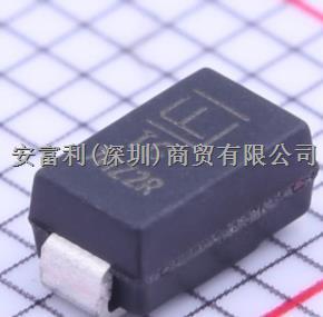 时钟   9DB823BFLF    集成电路-尽在买卖IC网