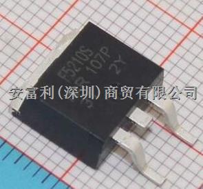 稳压器 LT1761ES5-BYP  集成电路-尽在买卖IC网