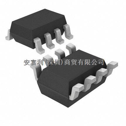 逆变器   74HCT3G04DP    栅极-尽在买卖IC网