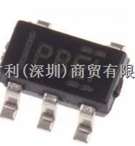 收发器   74HCT3G07DP    驱动器-尽在买卖IC网