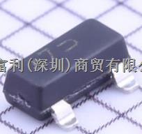 逆变器   74HCT3G07DP    栅极-尽在买卖IC网