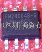 晶体管  RSS100N03FU6TB    MOSFET - 单-尽在买卖IC网