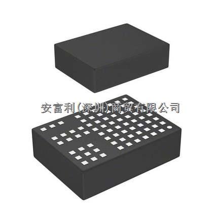 信号开关  74VHC139M    解码器-尽在买卖IC网