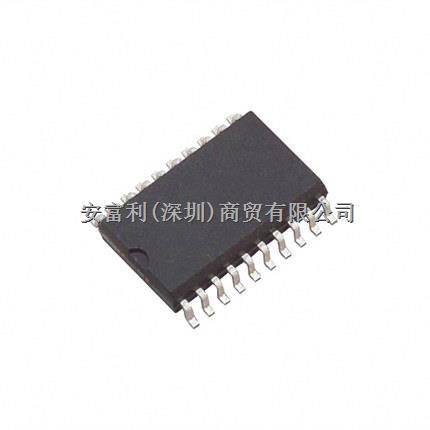 集成电路   UCD7242RSJT    稳压器-尽在买卖IC网