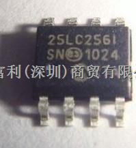 嵌入式   PIC24FJ128GA308-I/PT   微控制器-尽在买卖IC网