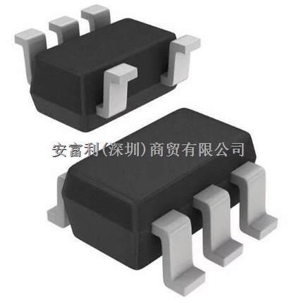 混合技术 SP03-3.3BTG    电路保护-尽在买卖IC网