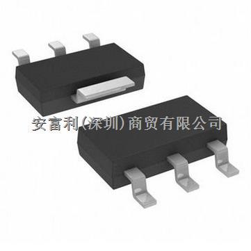 晶体管   MJD210T4   双极 (BJT) - 单-尽在买卖IC网