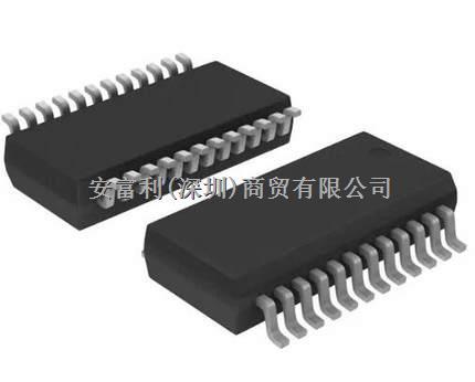 除法器  CD74HCT161MG4  计数器-尽在买卖IC网