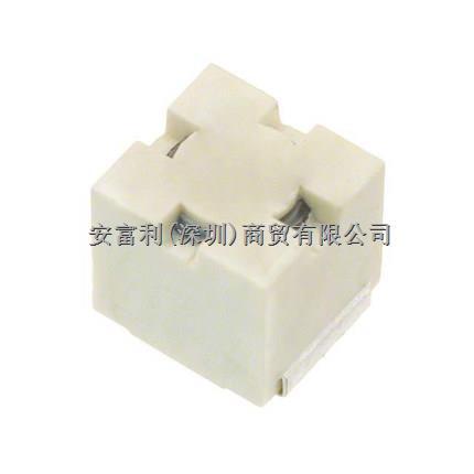 触发器  CD74HC374M     逻辑-尽在买卖IC网