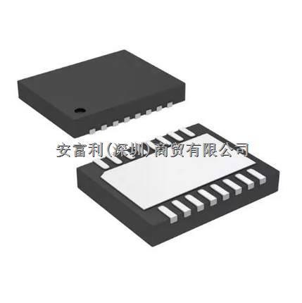 开关稳压器  LT8610ACEMSE-1#PBF   集成电路-尽在买卖IC网