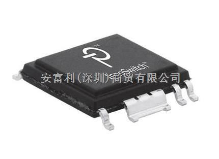 信号开关  CD74HCT158E   光电输出-尽在买卖IC网