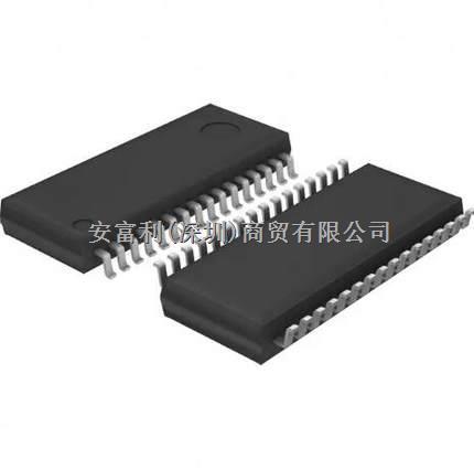 栅极  CD74HCT32E   逻辑 -尽在买卖IC网
