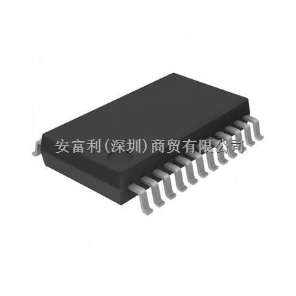 缓冲器  CD74HCT244M  逻辑-尽在买卖IC网