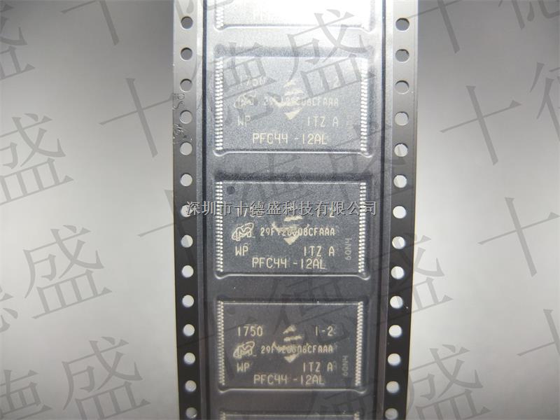 MT29F128G08CFAAAWP-ITZ:A 原装现货-MT29F128G08CFAAAWP-ITZ尽在买卖IC网