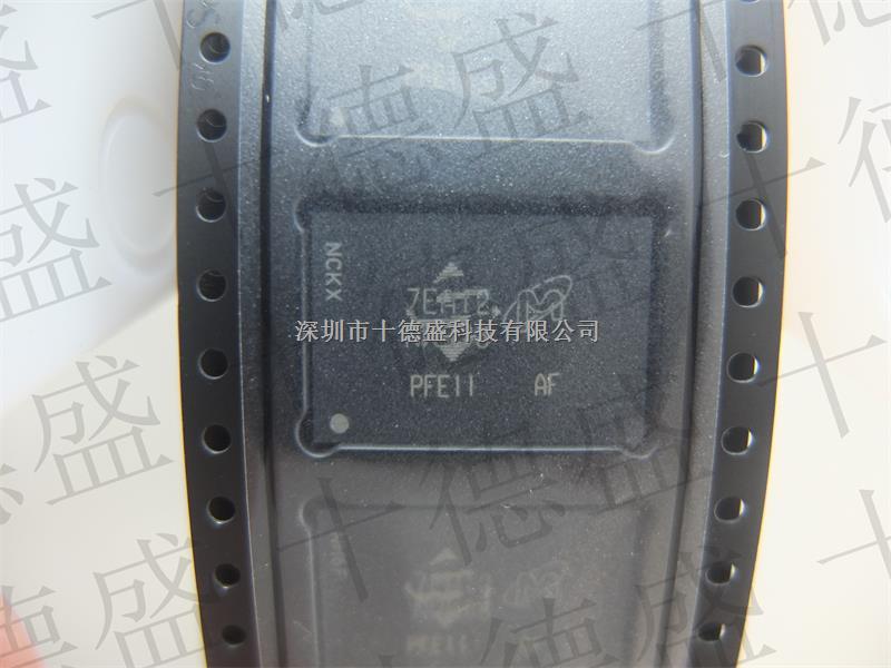 MT29F32G08ABCABH1-10Z:A  原装现货-MT29F32G08ABCABH1-10Z尽在买卖IC网