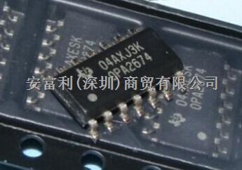 集成电路  OPA2674  线性-尽在买卖IC网