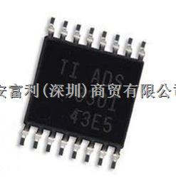 数据采集  ADS7830I  模数转换器-尽在买卖IC网