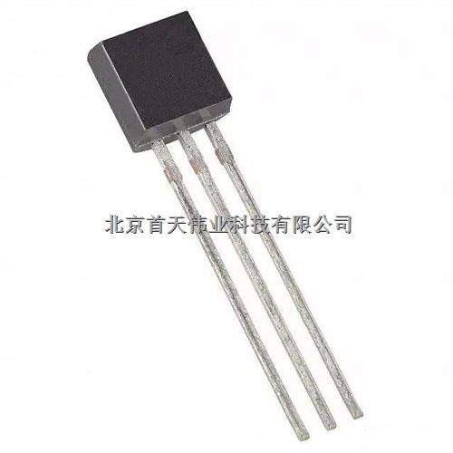 DS18B20+温度传感器 100%正品现货-DS18B20+尽在买卖IC网