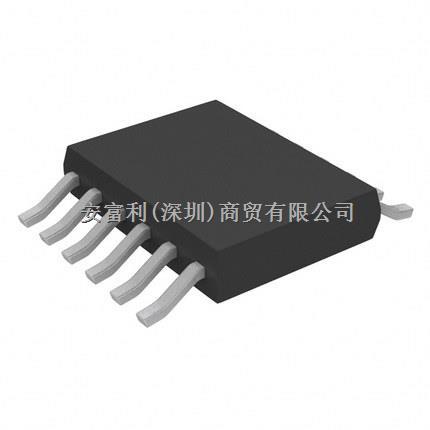 电路保护 LT4363IMS-1#PBF-尽在买卖IC网