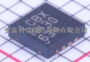 混频器 LT5560EDD#PBF 射频-尽在买卖IC网