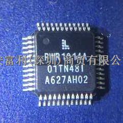 ISPPAC-POWR1014-01TN48I 集成电路(IC)-尽在买卖IC网