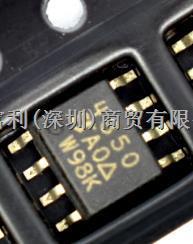 SI4850EY-T1-E3 分立半导体产品-尽在买卖IC网