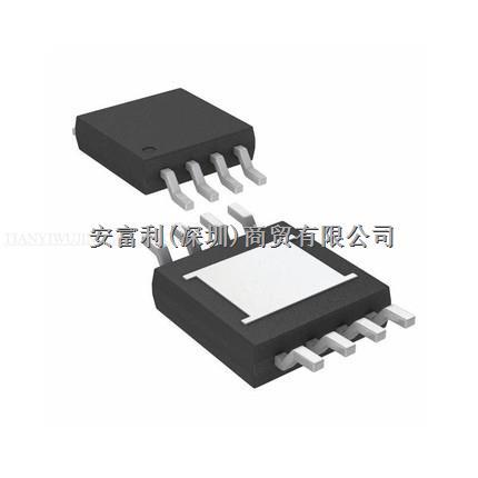 电阻器 LT5400BCMS8E-5#PBF 阵列-尽在买卖IC网