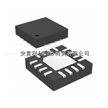 LT5506EUF#PBF 射频/IF 和 RFID-尽在买卖IC网