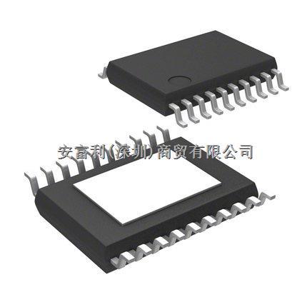 模块 LT5514EFE#PBF 裸露焊盘-尽在买卖IC网