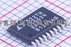 放大器 LT5524EFE#PBF 裸露焊盘-尽在买卖IC网