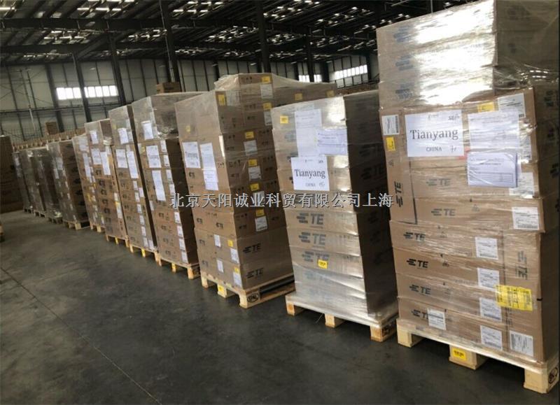 963715-1 原装现货,自己库存,可立即发货,门苗15101058651-963715-1尽在买卖IC网