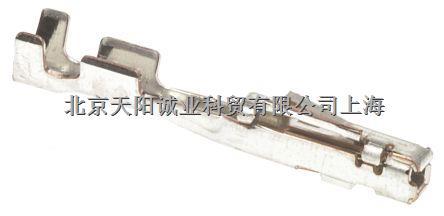 1123343-1  原装现货,自己库存,可立即发货,门苗15101058651-1123343-1尽在买卖IC网
