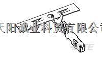 7116-4618-02   原装现货,自己库存,可立即发货,门苗苗15101058651-7116-4618-02尽在买卖IC网
