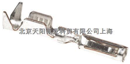 282110-1 原装现货,自己库存,可立即发货,门苗苗15101058651-282110-1尽在买卖IC网