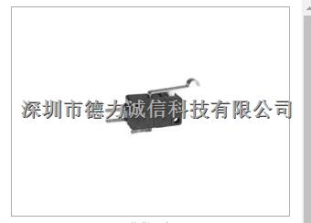 V7-7B19D8-426 霍尼韦尔品牌  欢迎询价 联系电话18888200211  qq3004768409-V7-7B19D8-426尽在买卖IC网