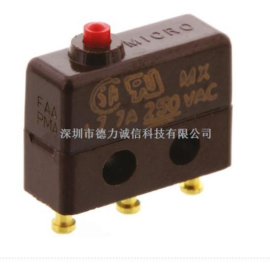 1SX1-T 霍尼韦尔产品 联系电话18888200211  qq3004768409-1SX1-T尽在买卖IC网